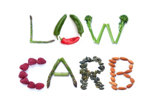 Low Carb – Abnehmen durch die Reduzierung von Kohlenhydraten