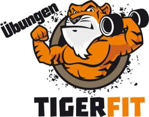 TigerFit.de