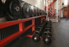Irrtümer im Training und Fehler im Fitnessstudio