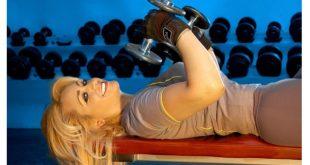 Frauenfitnessstudio Lohne - Fitness und Wellness nur für Frauen