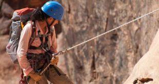Kletterseile - Worauf kommt es an?