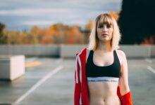 Körpertyp Ernährung und Trainings Leitfaden