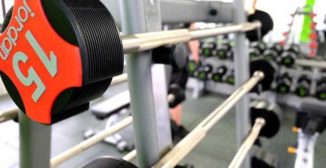 Kraftstation – Welche Muskeln werden trainiert?