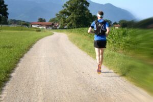 Schneller fit werden mit 30-Sekunden Sprint Workout