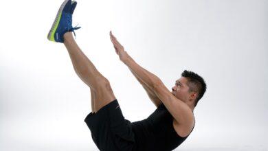 Einführung in die verschiedenen Trainingsmethoden