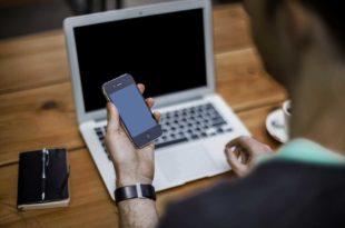 Apple Watch: Schlafüberwachung soll jetzt die neue App erhalten