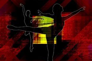 Mit Ballett-Workout zur Traumfigur tanzen