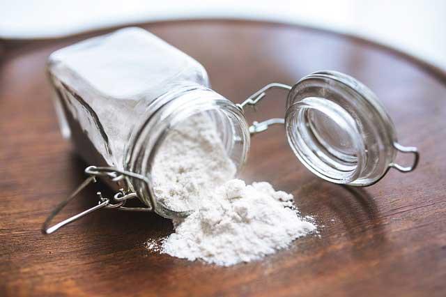 ᐅ Bcaa Wirkung Und Erfahrungen Mit Der Dosierung Einnahme