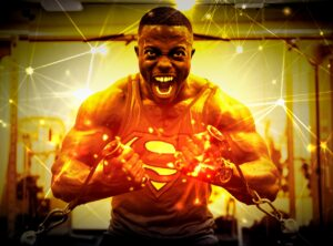Die 9 besten Bodybuilding Übungen aller Zeiten