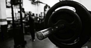Brustmuskeltraining - Übungen & Tipps für eine muskulöse Brust