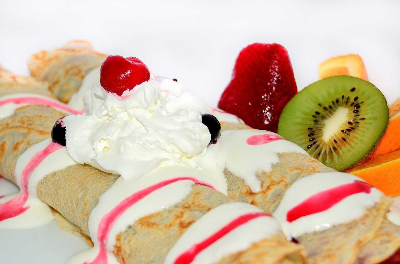 Diäten, die den sogenannten Cheat-Day beinhalten, funktionieren in vielen Fällen nur zeitweise.