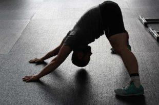 Nach dem Sport: So wichtig ist ein Cool-down-Programm nach dem Training