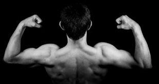 Ein breiter Rücken: Die besten Übungen für die perfekte V-Form