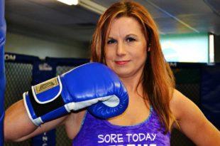Warum Boxen als Fitness-Sportart so effektiv ist