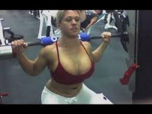 fitness-fails