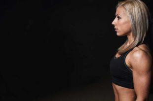 Der Heimtrainer - Fitness für Zuhause