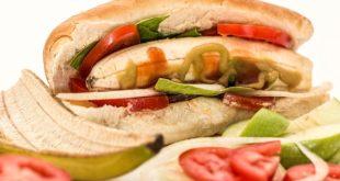 90% machen diese 4 Fehler bei der Ernährung