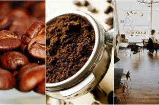 Kaffee – wie gesund ist er wirklich?