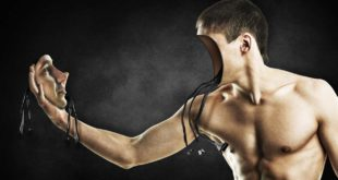 Fünf Gründe, warum der schnelle Muskelaufbau bei Dir nicht funktioniert