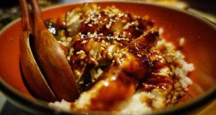 Kurzcheck: Reis