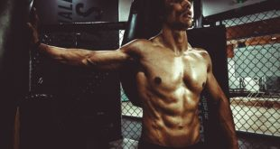 32 Muskelaufbau Tipps die sofort wirken!