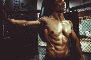 Muskelaufbau Tipps die sofort wirken!