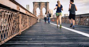 Sollte man den Muskelkater wegtrainieren?