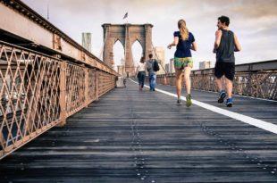 Muskelkater – wegtrainieren oder auskurieren?