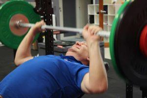 Vorurteile und Mythen rund um das Muskeltraining.