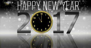 Neujahrsvorsätze: Gesundheit ganz vorn?