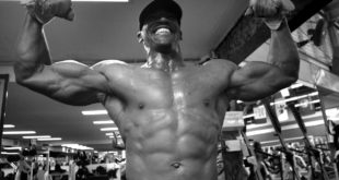 Wie beeinflusst Creatin den Muskelaufbau positiv?