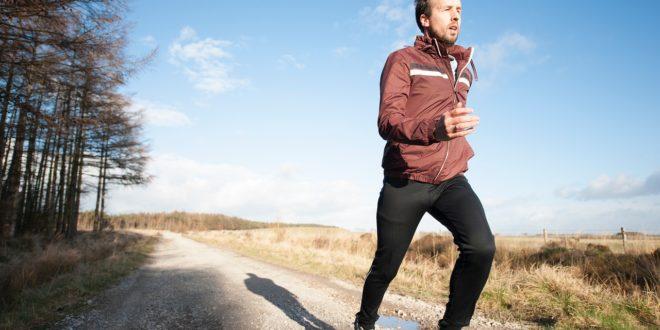 Ubiquinol: In Deutschland noch unbekannter Power-Stoff für Sportler