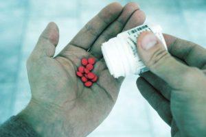pille-ersetzt-sport