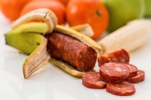 Diese sechs Symptome sprechen für einen Proteinmangel