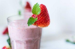 Proteinshake - sinnvoll für Muskelaufbau und nicht nur bei Eiweißmangel?