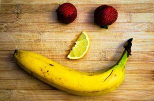 Rezept: Bananen-Erdbeer-Shake