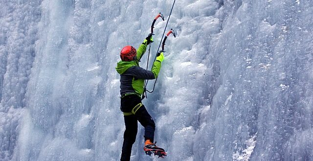 Indoor oder Outdoor - Tipps für Sport im Winter