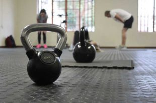 Tabata Training – Erfahrungen bis zur eigenen Leistungsgrenze