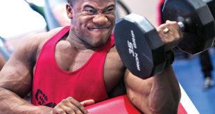 Wie natürlich Testosteronspiegel erhöhen?
