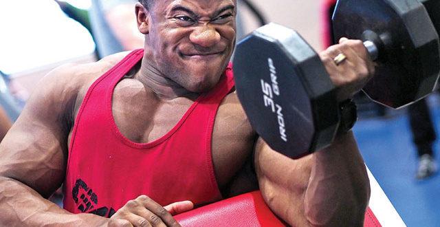 9 Tipps - Testosteronspiegel natürlich steigern – so geht's!