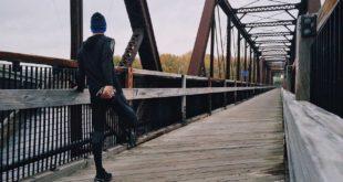 10 Dinge die du beim Kauf eines Trainingsanzugs beachten solltest
