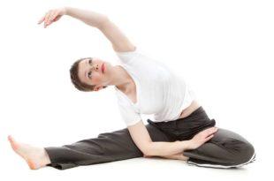 Yoga Bekleidung - Was zieh ich zum Yoga an?