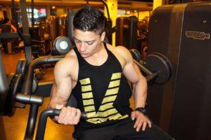 ZMA - Wirkung, Nebenwirkungen und Erfahrungen beim Muskelaufbau